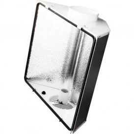 Reflector Spudnik 150 mm 600 W