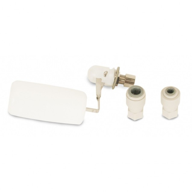Boya de seguridad para filtros Growmax Water