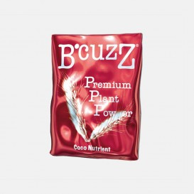 Premium Plant Powder Coco...