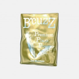 Premium Plant Powder Tierra...