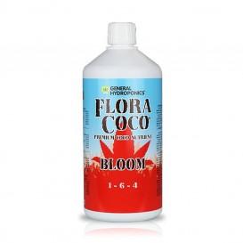 DualPart Coco - FloraCoco...