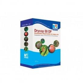 Fungicida ecológico Sipcam cobre Drycop 50 DF 60 g