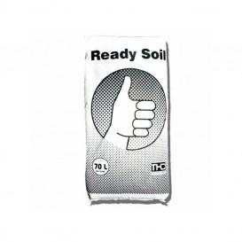 Ready Soil 70 L THC