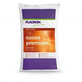 Sustrato Coco Premium 50 L...