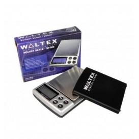 Báscula peso Waltex ST-500...