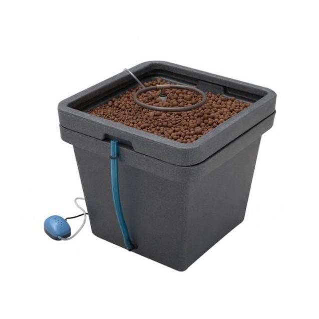 AquaFarm 35 L Maceta hidropónica de GHE