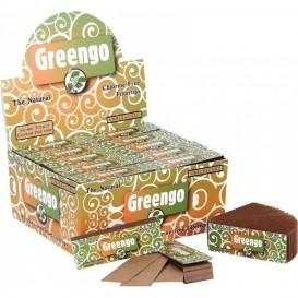 Boquillas Greengo Filter...
