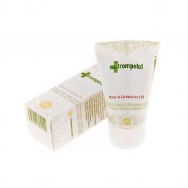 Trompetol crema facial 40 ml
