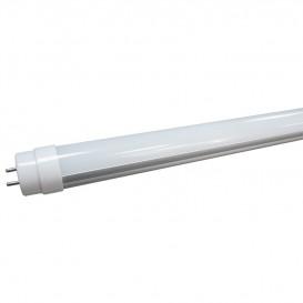 Tubo T8 LED de alta...