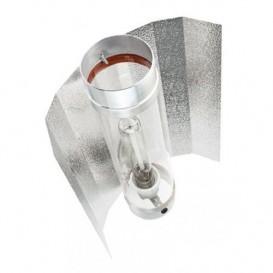 Reflector Cooltube 150 mm...