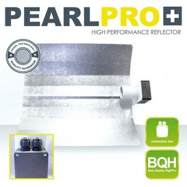 Reflector Pearlpro