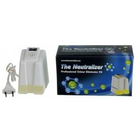 The Neutralizer kit TNK 120