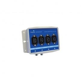 Controlador Powerpod Pro...