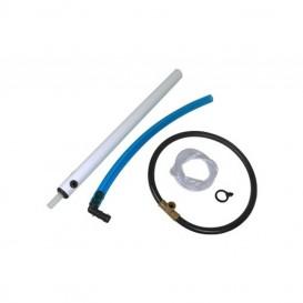 Bolsa de recambio GHE AquaFarm ACS SA01011