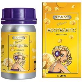 Rootbastic ATA de Atami...