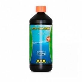Calmag ATA de Atami...