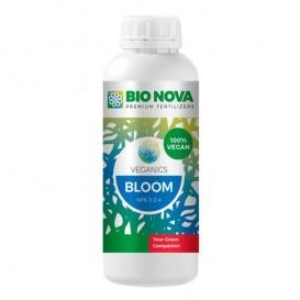 Veganic Bloom de Bionova Vega