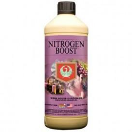 Nitrogen Boost de House &...