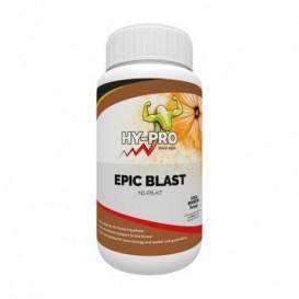 Coco Epic Blast de Hy-Pro...