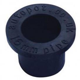 Aro de goma AutoPot 16 mm