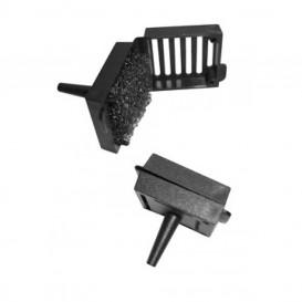 Filtro golf para depósito 30 y 47 L AutoPot 6 mm