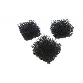 Tejido filtrante para filtro golf AutoPot 6 mm