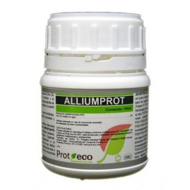Alliumprot 100 ml de Prot-Eco - Fortificante natural