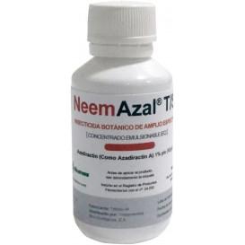 Aceite de Neem NeemAzal de...