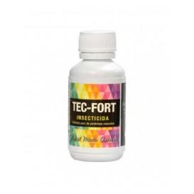 Piretrinas Tec-Fort de Trabe