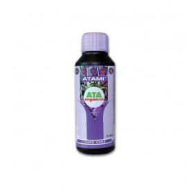 Take Care 50 ml ATA NRG de...