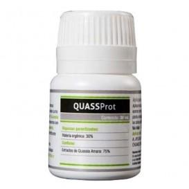 Quassprot 30 ml de Prot-Eco