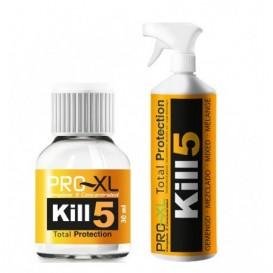 Kill5 de PRO-XL