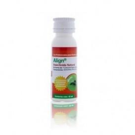 Align de Sipcam 15 ml