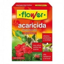 Acaricida insecticida...