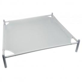 Malla secadora apilable 56 x 62 cm