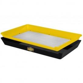 Bandeja para extracción en seco Honey Bee & Trim Tray kit