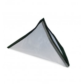 Bolsas triangulares para malla de extracción BubbleXtractor