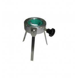 Trípode para Roller Extractor