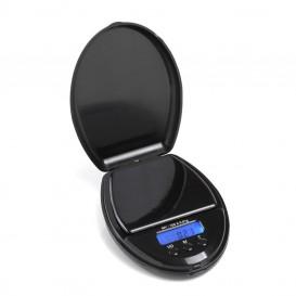 Báscula peso Myco MY-100 precisión 0