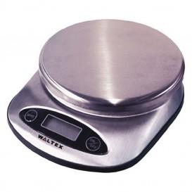 Báscula peso Waltex WX-2000 precisión 2 g máx 2 kg