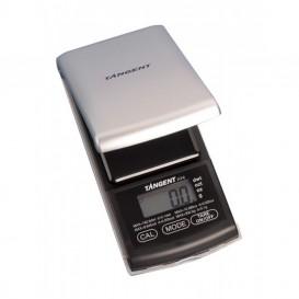 Báscula peso Tanita Tangent-104 precisión 0