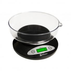 Báscula peso On Balance KB-5000 precisión 1 g máx 5000 g