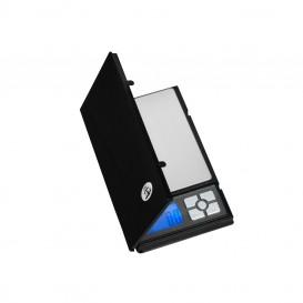 Báscula peso Notebook NBS-2000 precisión 0
