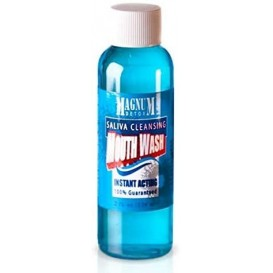 Mouthwash 120 ml de Magnum