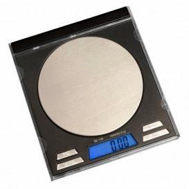 Báscula peso Square Scale...