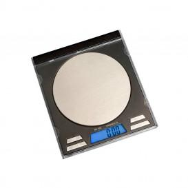 Báscula peso SS-100 precisión 0