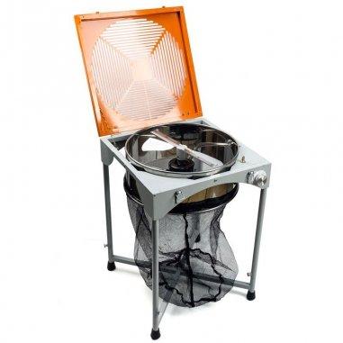 """Peladora Trim-Spin 18"""" 45,72 cm"""