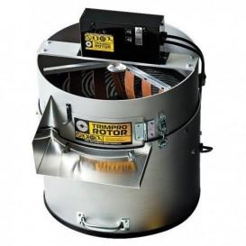Peladora TrimPro Rotor con...