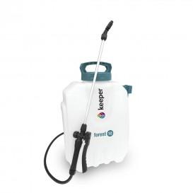 Pulverizador electrico 10 L