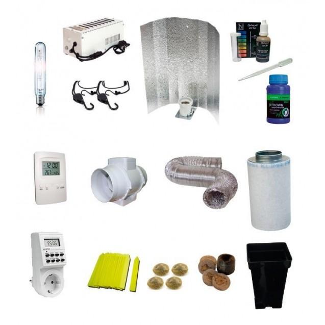oferta-de-cultivo-interior-sin-armario-600-w.jpg